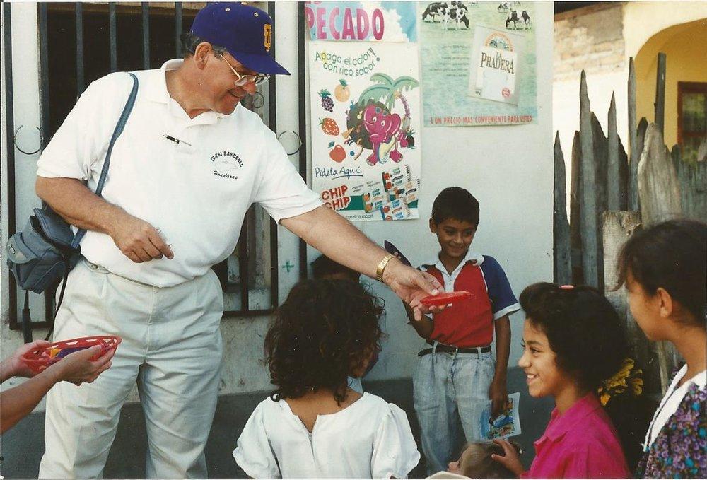 honduraspic1.jpg