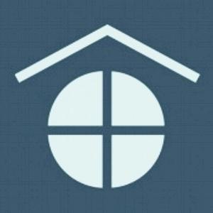 upland com church.jpg