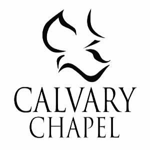 CalvaryChapelDove.png
