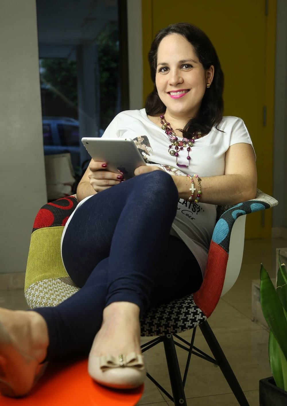 Maria Lorena.jpg