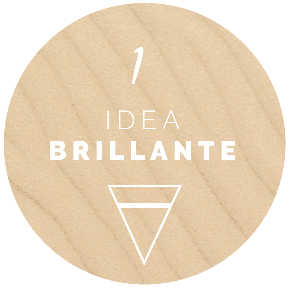 idea_brillante _icon.png