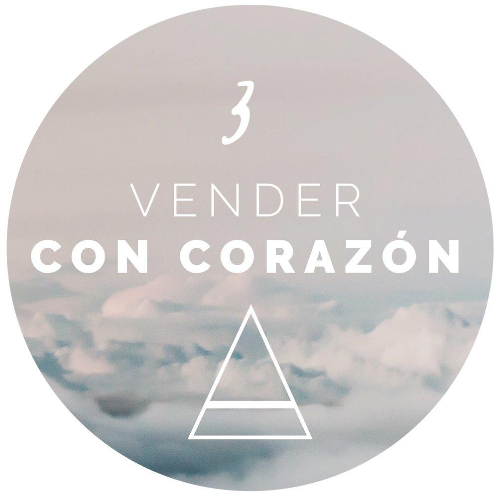 mentalidad_pionera_icon.jpg
