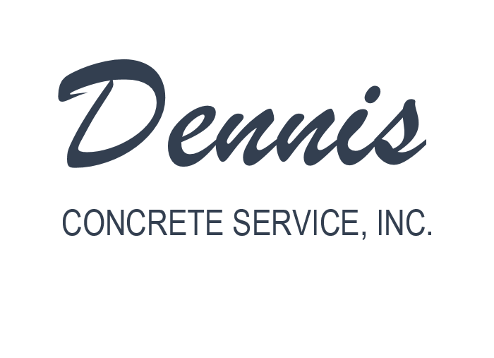 Dennis Concrete Service, INC. | Concrete Experts | Clarksville TN