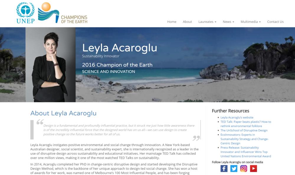 UNEP__campion_earth_leyla_acaroglu.PNG