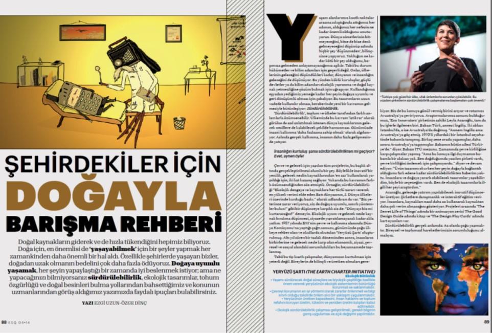 Leyla Turkish Esquire Mag.jpg