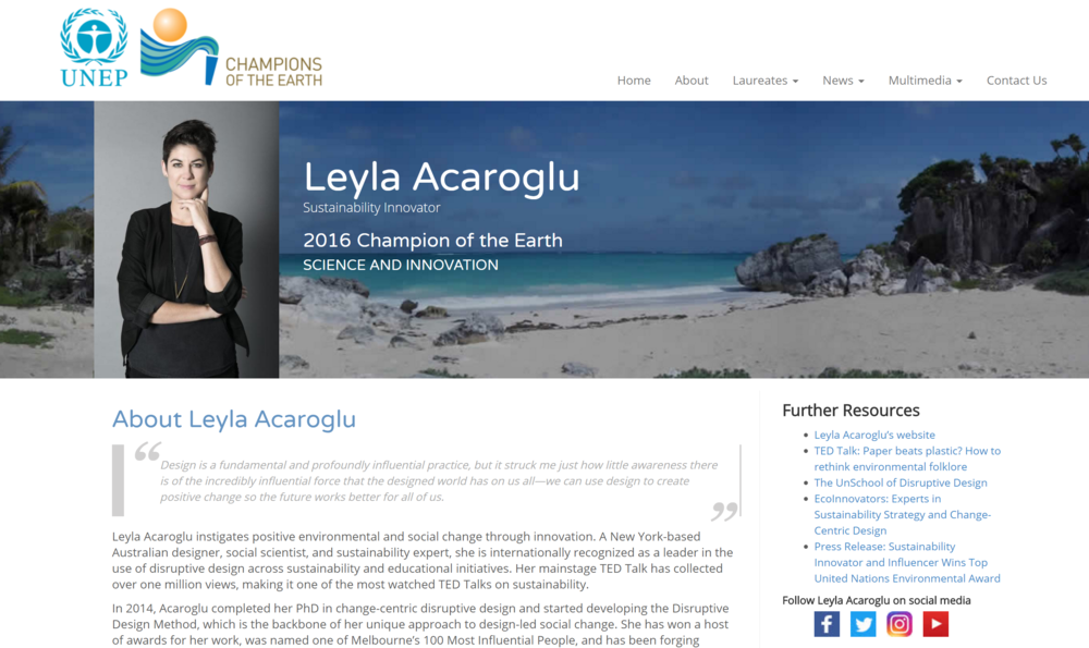 UNEP__campion_earth_leyla_acaroglu.PNG
