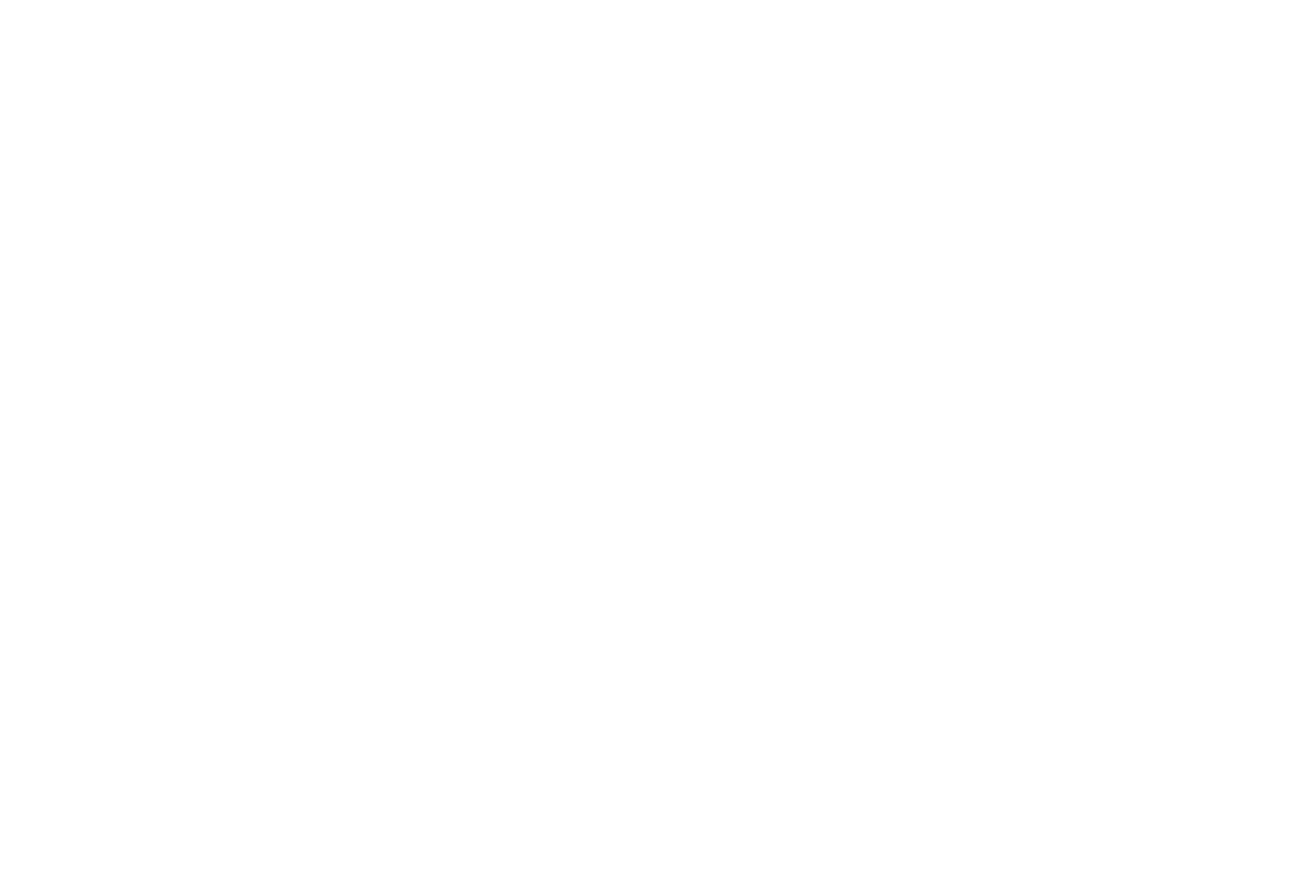 Black Forest Trading Post and Deer Park