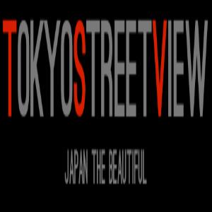 Tokyo Street View