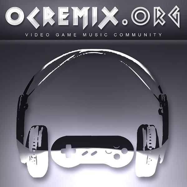 OCRemix