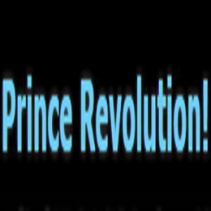 Prince Revolution