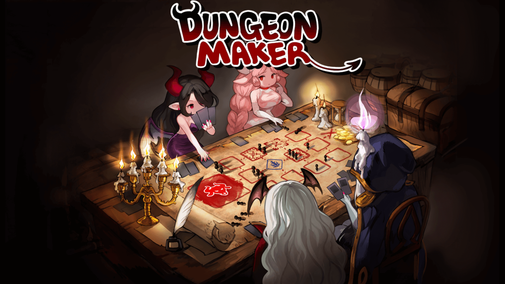 Dungeon Maker.png