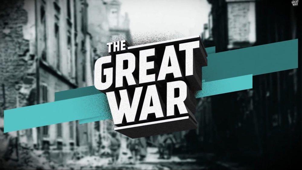 the-great-war-video-series.jpg
