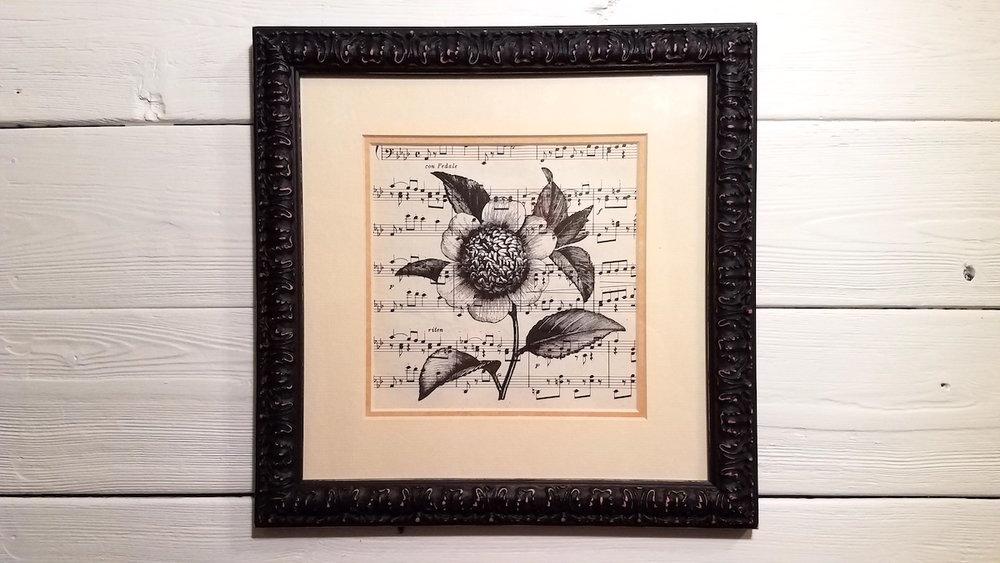 print-botanical-2a-1.jpg
