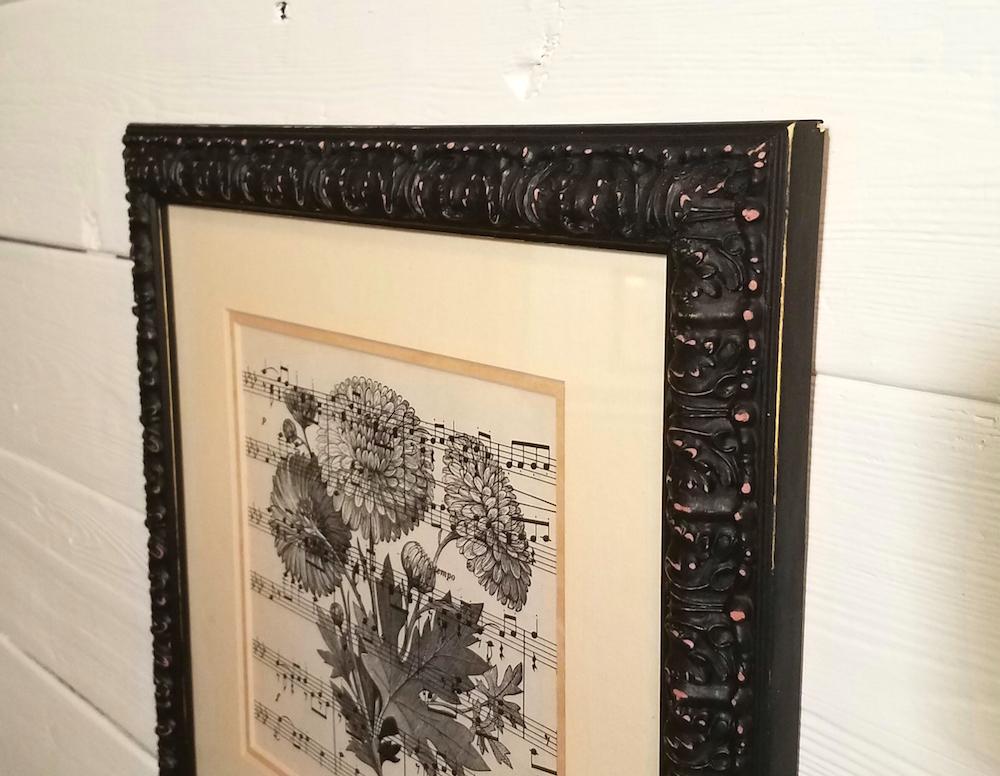 print-botanical-2b-2.jpg