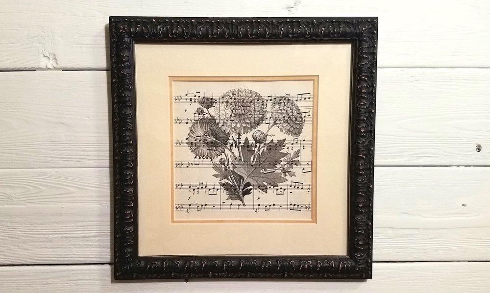 print-botanical-2b-1.jpg