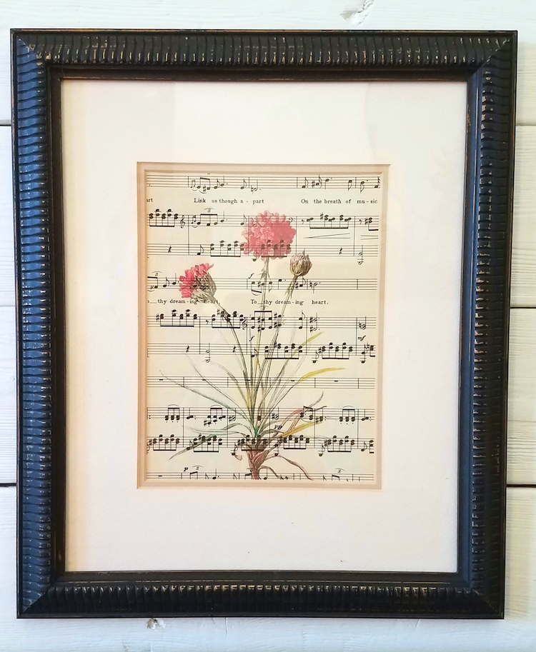 botanical-print-1a-2.jpg