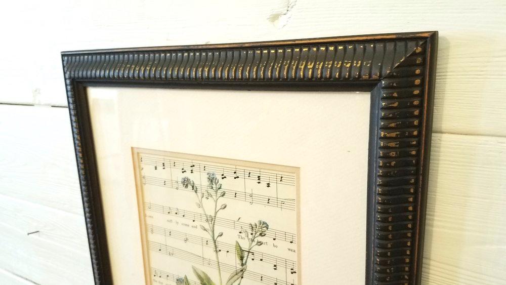 botanical-print-1b-3.jpg
