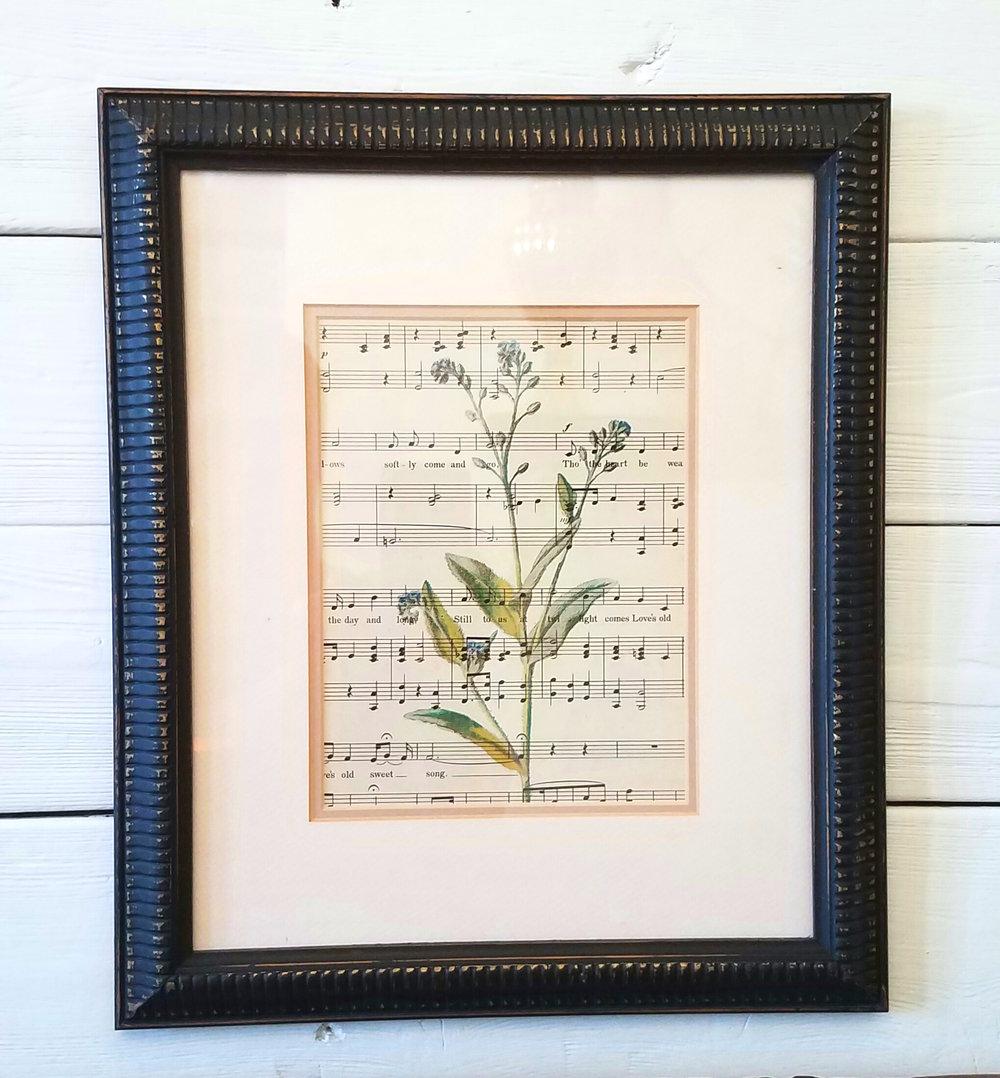 botanical-print-1b-1.jpg
