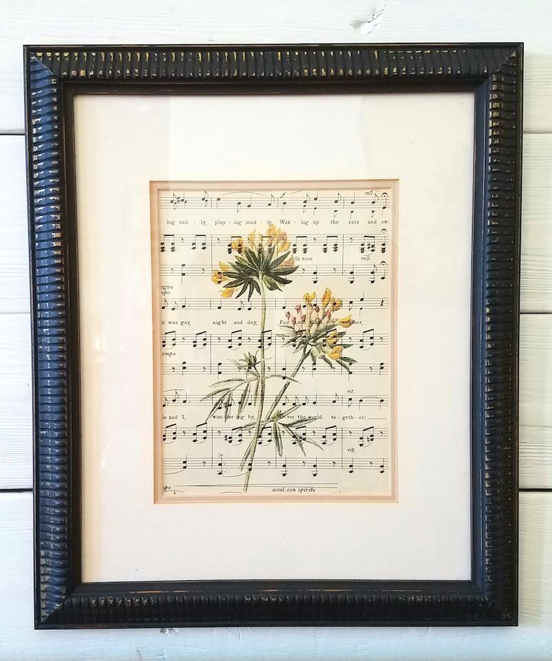 botanical-print-1c-2.jpg