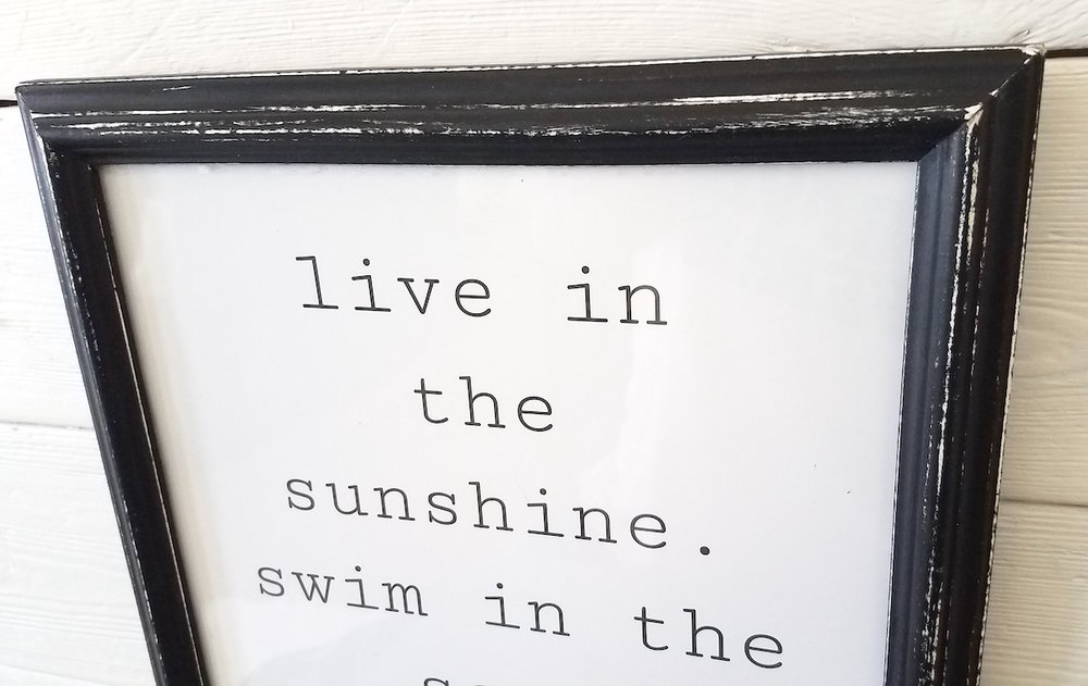 print-live-sunshine-2.jpg