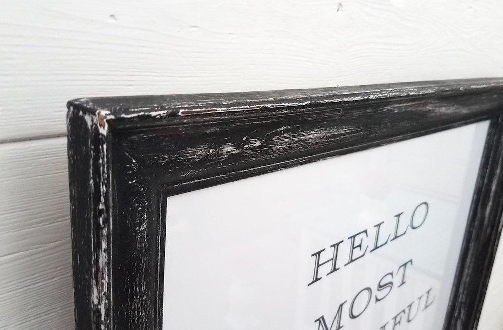 print-hello-darling-black-2.jpg