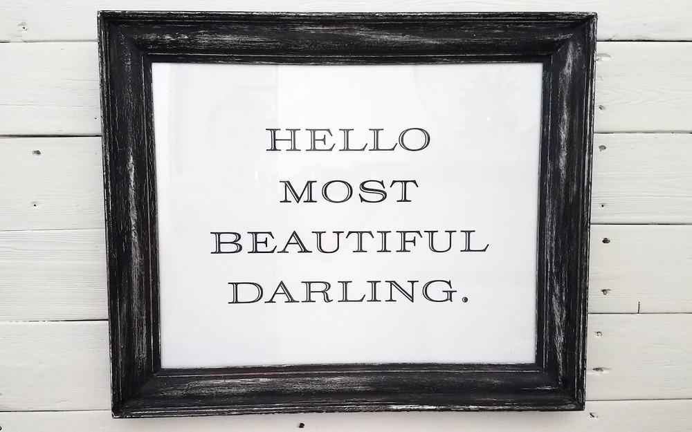 print-hello-darling-black-1.jpg