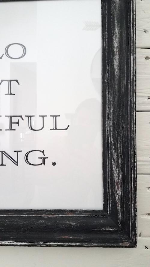 print-hello-darling-black-3.jpg