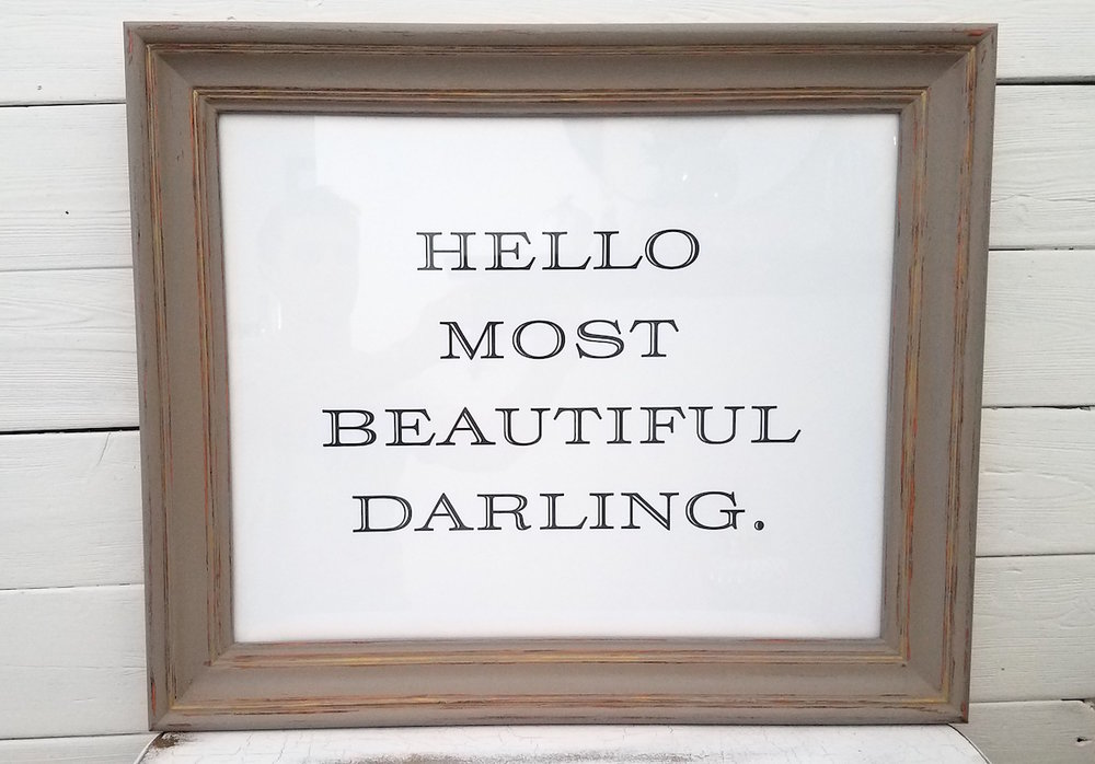 print-hello-darling-gray-1.jpg