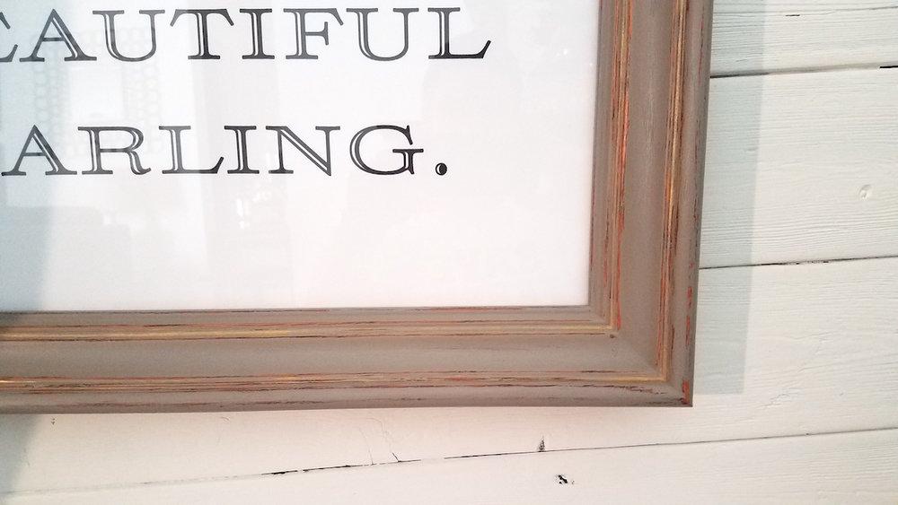 print-hello-darling-gray-4.jpg