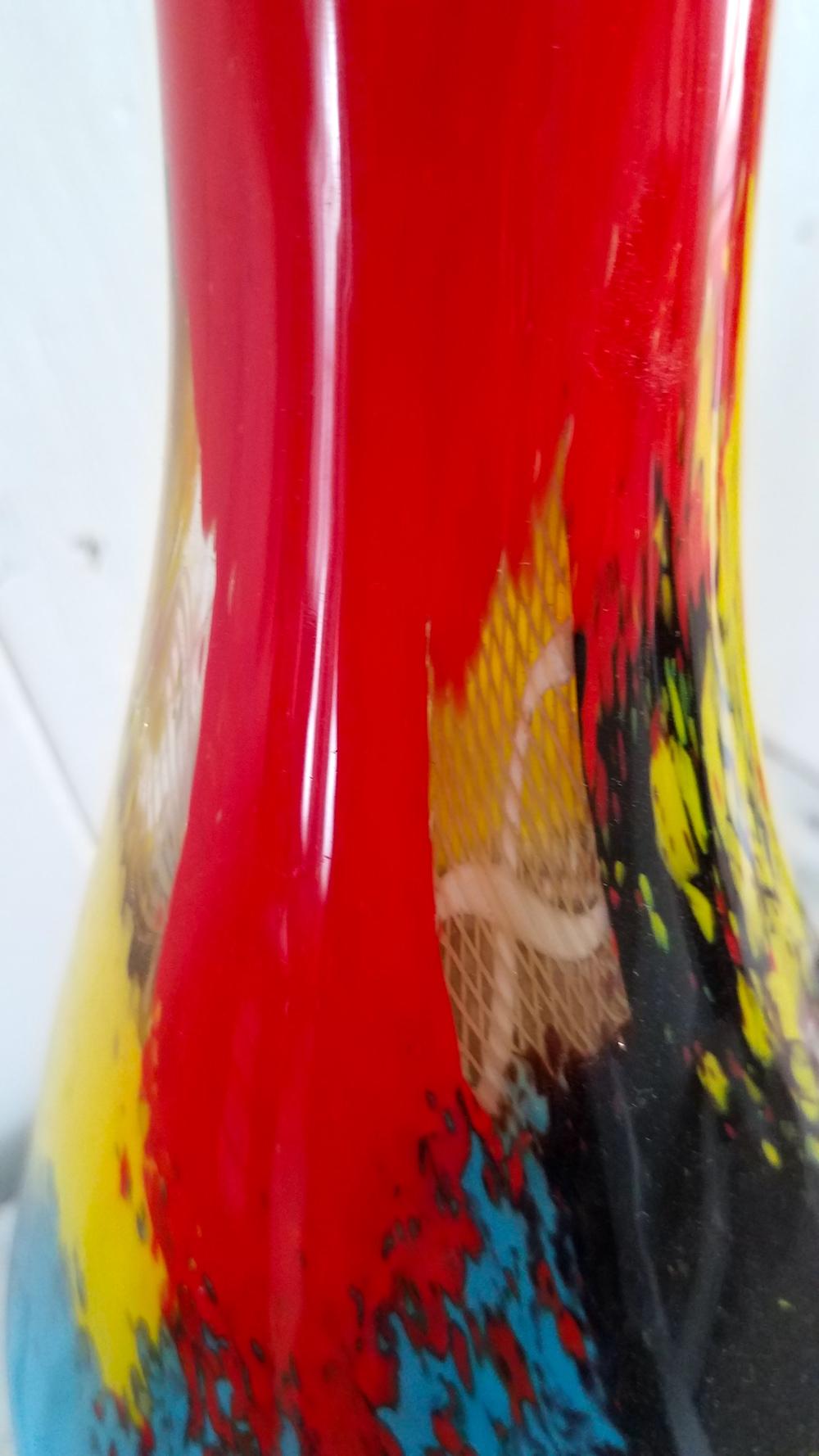 Martin-Vase-10.jpg