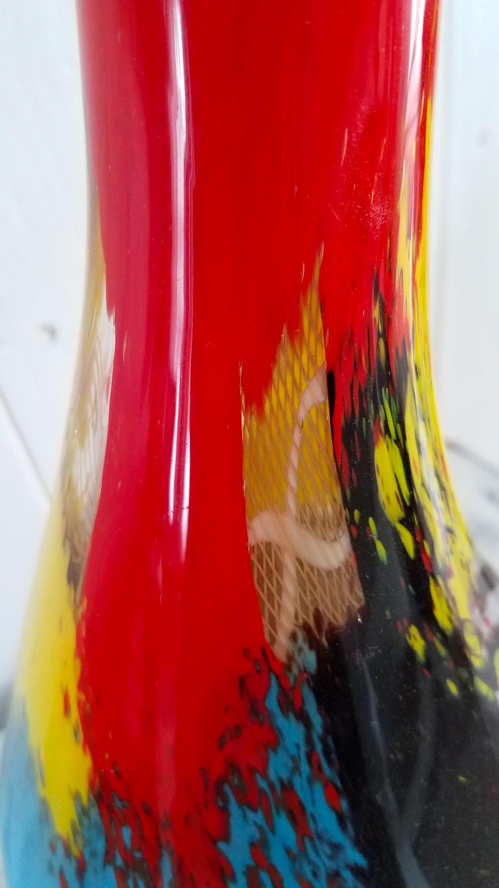 Martin-Vase-11.jpg