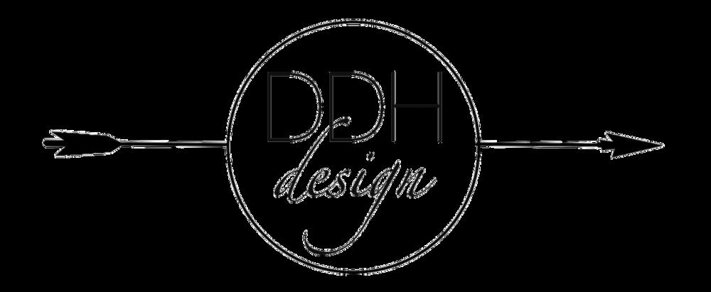 DDH-Design-logo
