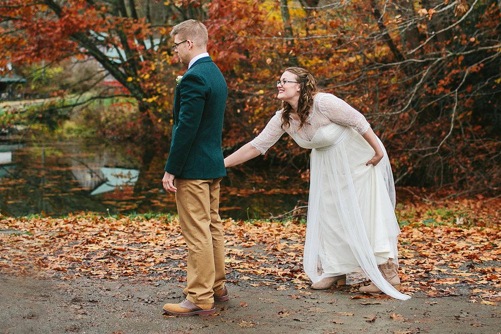 Ben_Zoe_Wedding_240.jpg