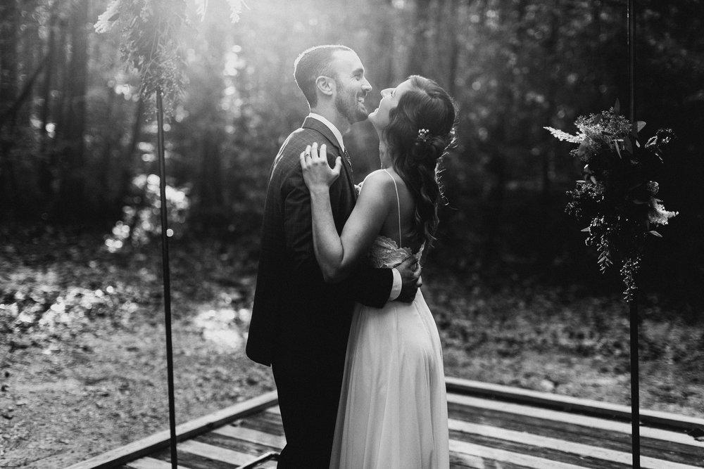 cmp-dana-kevin-wedding-289.jpg
