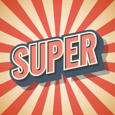 super_help_488818704.jpg