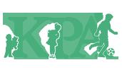 kpa-logo1.png
