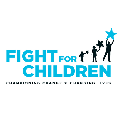 FightforChildrenlogo.png
