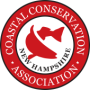 Coastal Conservation Association of New Hampshire