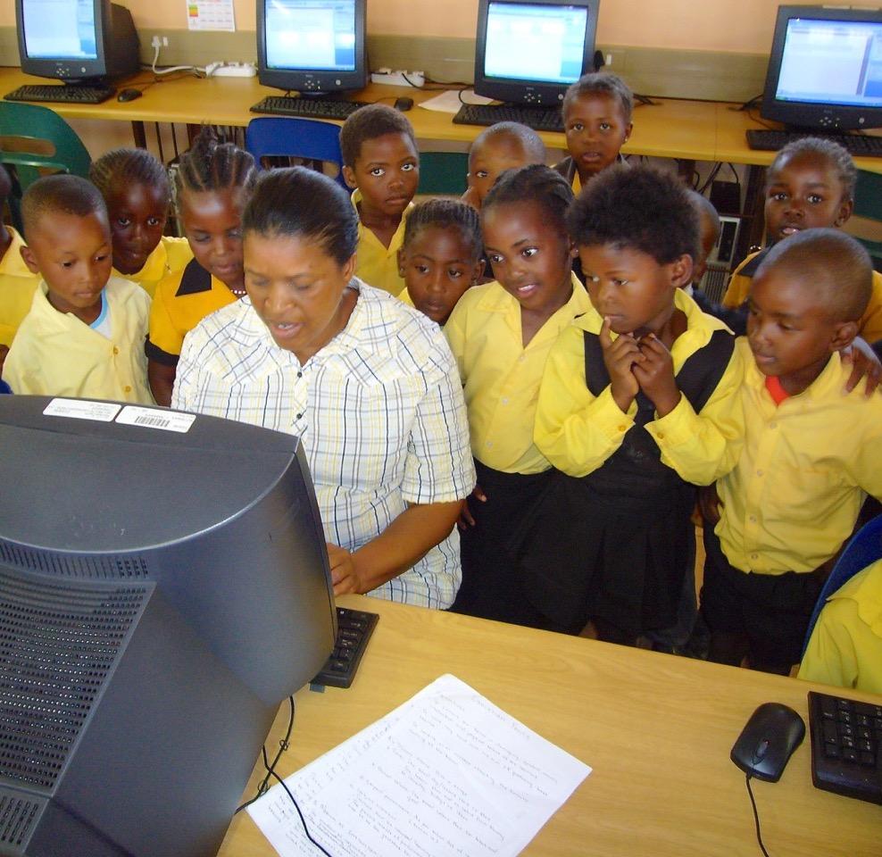 Computer School Class Pic.jpeg