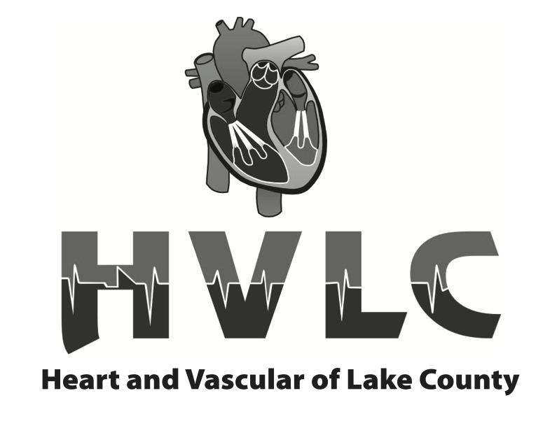HVLC Logo.png