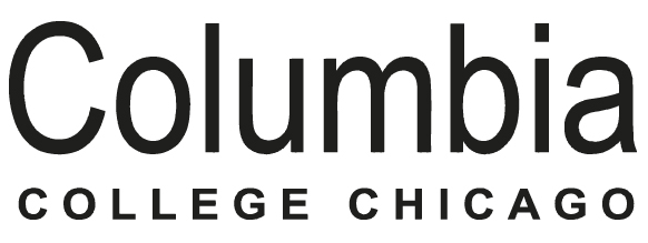 Logo-Columbia College .png