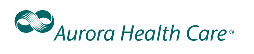 Logo- Aurora Health Care 8.21.52 PM.png
