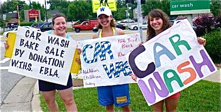 carwash3signs.jpg