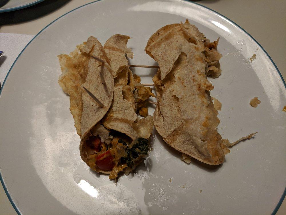 Enchiladas 2.jpg