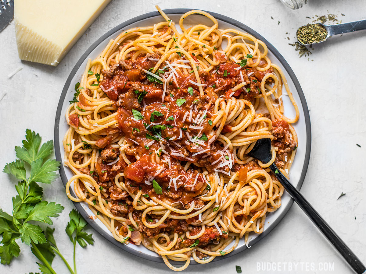 food substitution blog pasta redefining all diets