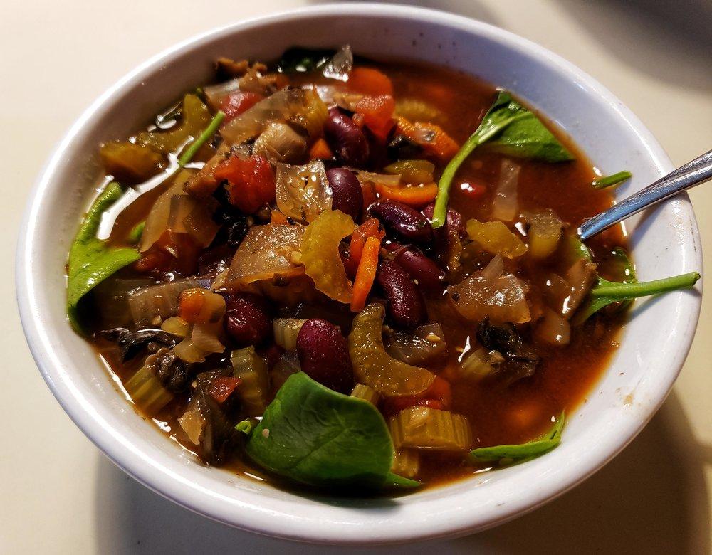 crockpot veggie soup.jpeg
