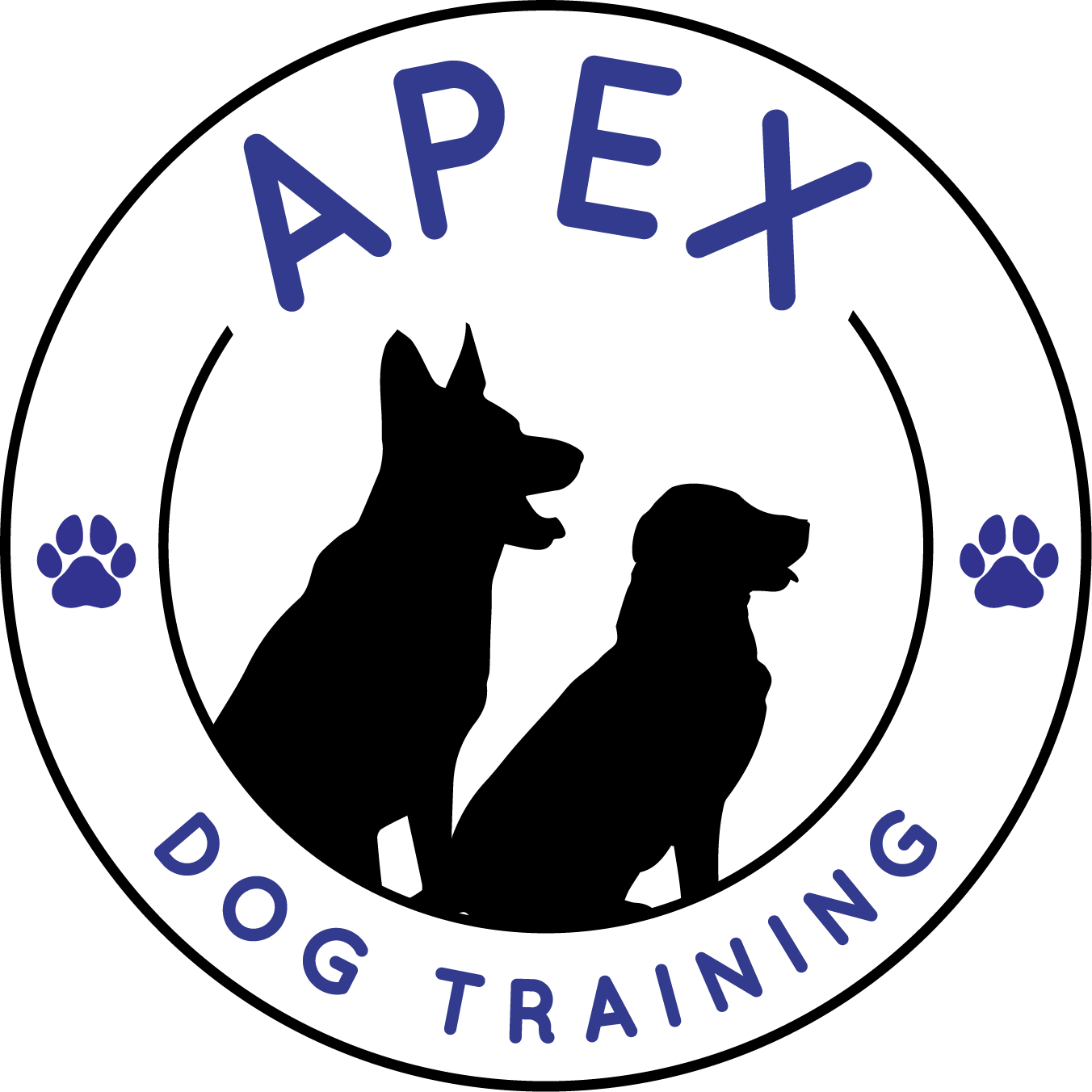Apex Dog Training & Services