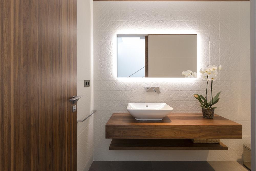 baño_PB_1.jpg