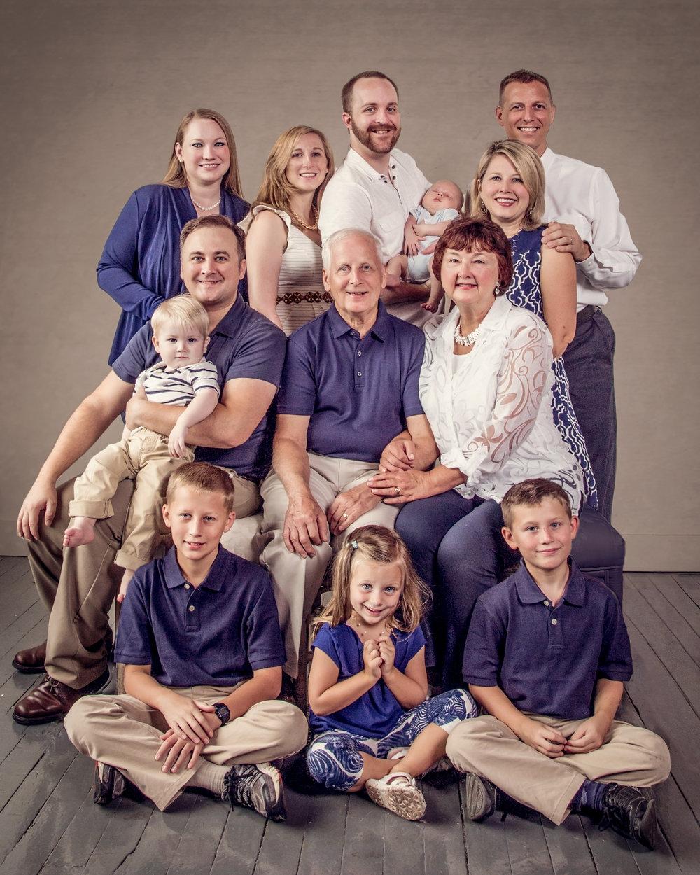 Reed Family_028-2 (1).jpg