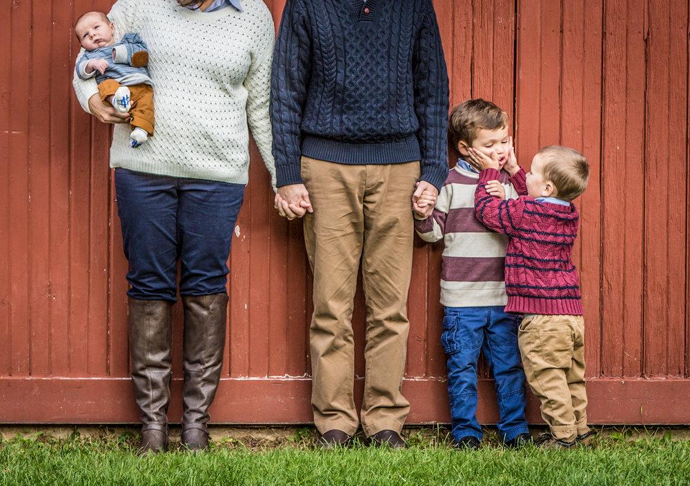 Araujo Family-025_4MPIX.jpg